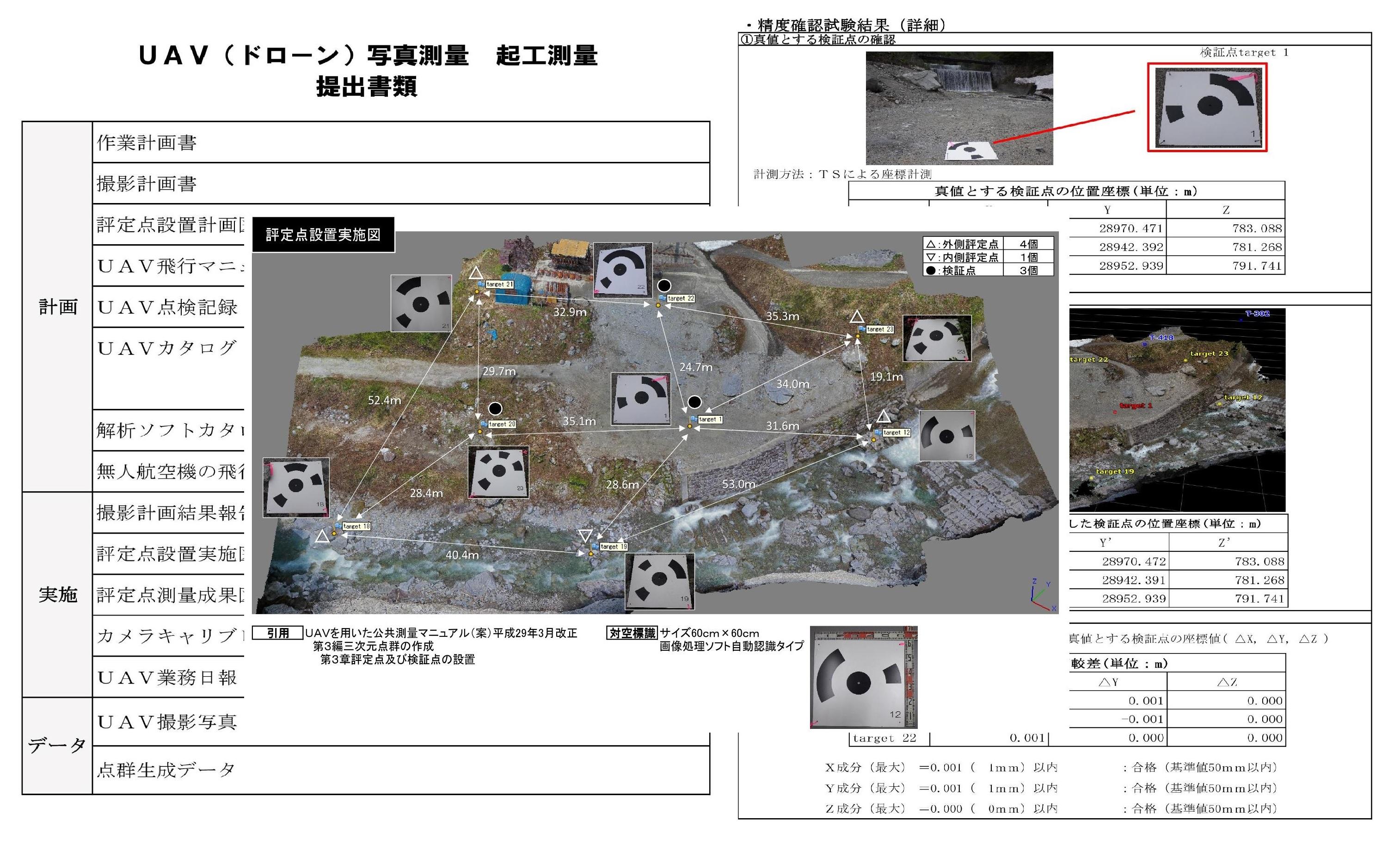 起工測量データ.jpg